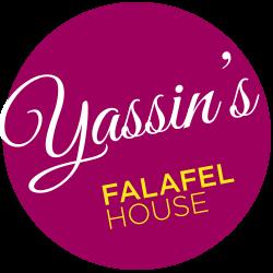 Yassin Logo 250x250